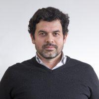 Cluadio Martinez (3)